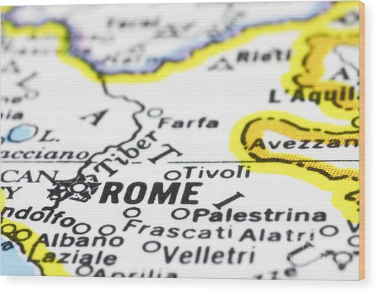 close up Rome on map-Italy by Tuimages on santa maria delle grazie milan italy, close up map of poland, close up map of vietnam, close up map of eu, close up map of quebec, close up map of mediterranean, close up map of washington state, close up map of the world, close up map of bahamas, close up map of kuwait, close up map of venezuela, close up map of grenada, close up map of polynesia, close up map of north america, close up map of florence, close up map of ancient greece, close up map of guatemala, close up aerial view maps, close up map of nepal,
