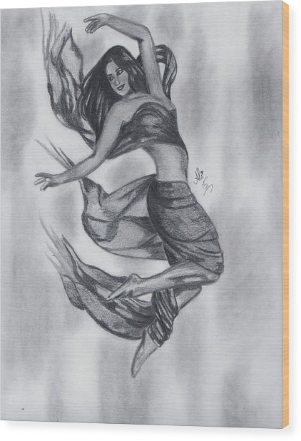 Flying Kiss Drawing By Bobby Dar