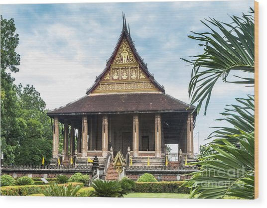 08965b1e680ca Lao People s Democratic Republic Wood Prints and Lao People s ...