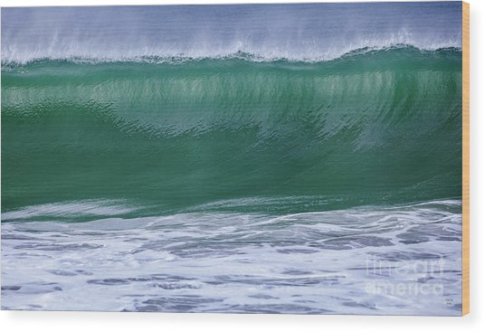 Perfect Wave Large Canvas Art, Canvas Print, Large Art, Large Wall Decor, Home Decor, Photograph Wood Print