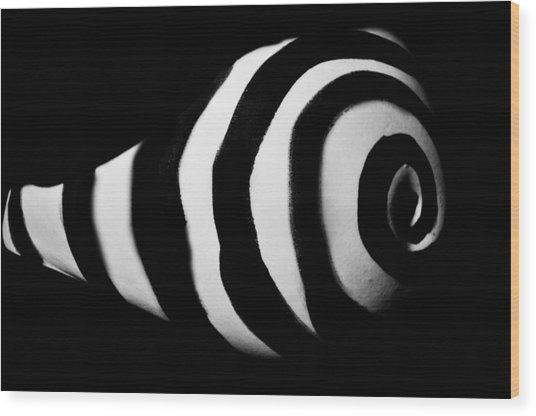 Pw Kh004 Wood Print