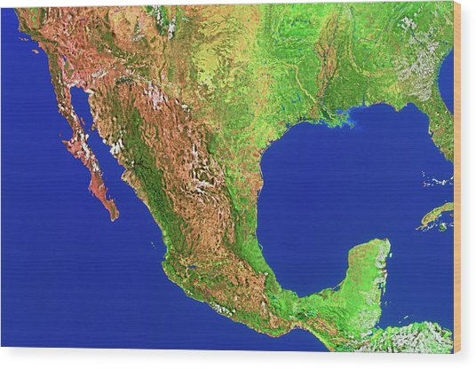 Sierra Madre Mountains Wood Prints and Sierra Madre ... on caucasus mountains map, atacama desert map, simi hills, temblor range, yucatan peninsula map, pyrenees mountains map, cuyama valley, sierra pelona mountains, chalk hills, the sierra madres map, mayacmas mountains, mexico map, san emigdio mountains, hudson bay map, little san bernardino mountains, tigris river map, brazilian highlands map, santa lucia mountains, tehachapi mountains, himalayan mountains map, sierra nevada mountains map, santa ynez mountains, hindu kush mountains map, alps mountains map, palomar mountain range, panama canal map, laguna mountains, san rafael mountains, topatopa mountains, isthmus of panama map, niger river map, taurus mountains map, balsas river map, congo river map, coast ranges, pampas map,