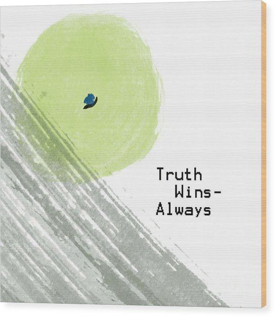 truth always wins hindi 'english to hindi dictionary' is a free dictionary designed to help hindi speakers  learn and improve their english language skills 'english hindi dictionary' can.