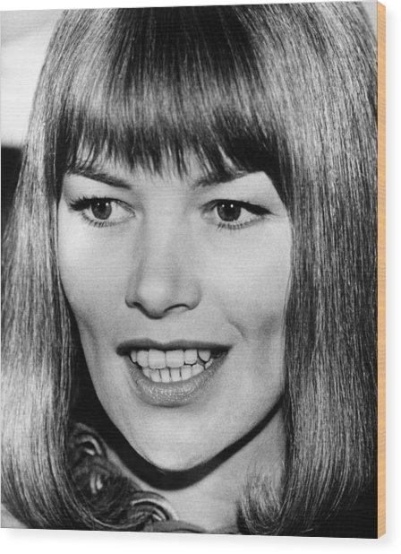 Touch Of Class Glenda Jackson 1973 Photograph By Everett
