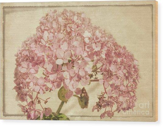 Joan Wood Print
