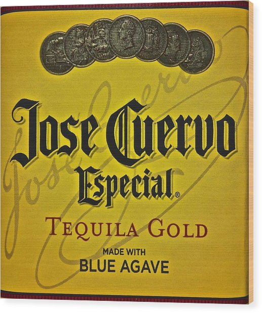 Tequila Wood Prints And Tequila Wood Art Fine Art America