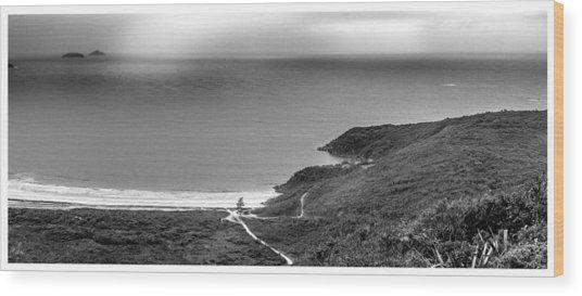 Panoramica-emerencias-buzios-rj.jpg Wood Print
