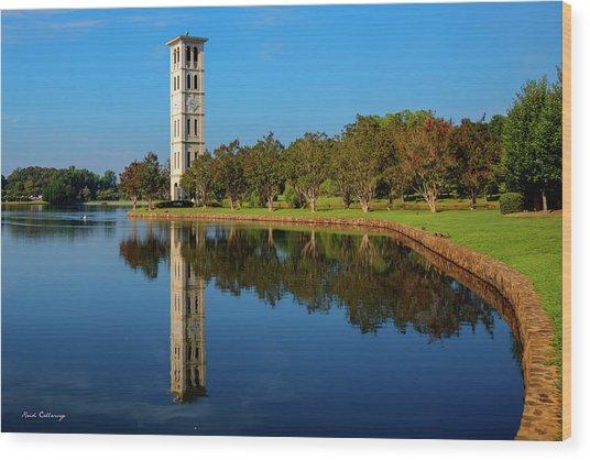 fa3d2456af36e Furman University Wood Prints and Furman University Wood Art | Pixels
