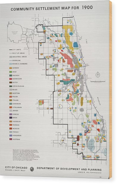 Chicago Map Printable.Printable Map Of Chicago Museums Www Naturalrugs Store