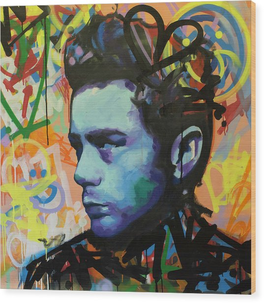 James Dean Wood Prints And James Dean Wood Art Fine Art