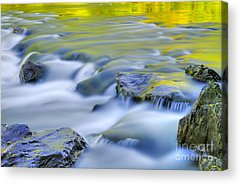 Outdoor Acrylic Prints