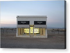 Shops Acrylic Prints