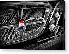 Designs Similar to 1962 Chrysler 300h