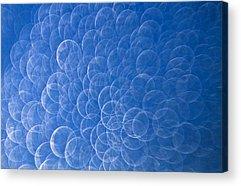 Decorativ Photographs Acrylic Prints