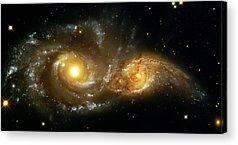 Deep Space Acrylic Prints