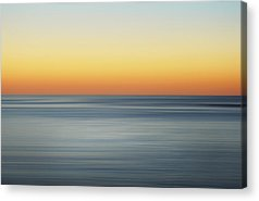 Featured Image Acrylic Prints