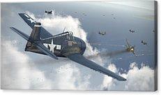 Aviation Acrylic Prints