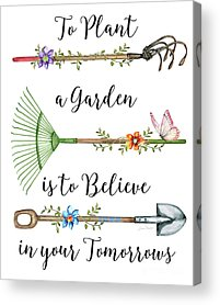 Designs Similar to Garden Inspiration-aa