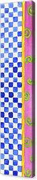Checkerboard Acrylic Prints