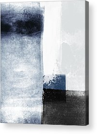 Scandinavian Style Acrylic Prints