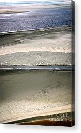 Birdseye Photographs Acrylic Prints
