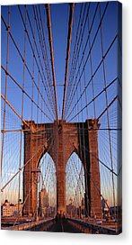 New Perspectives Acrylic Prints