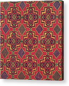 Tapestries Textiles Acrylic Prints