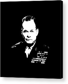 Leadership Acrylic Prints