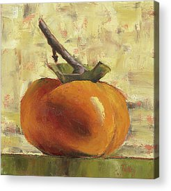 Fruit Still Life Acrylic Prints
