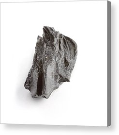 Alkaline Earth Metals Acrylic Prints