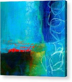 Acrylics Acrylic Prints