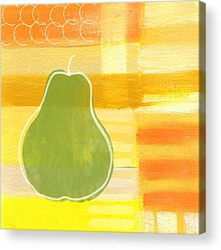 Designer Mixed Media Acrylic Prints
