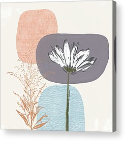Modern Acrylic Prints