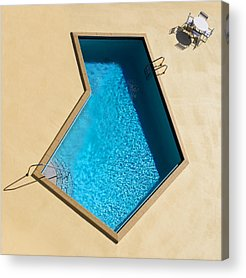 Designs Similar to Pool Modern by Laura Fasulo