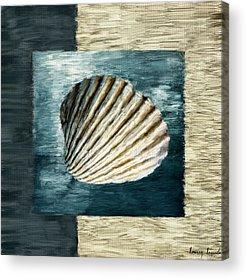 Austral Acrylic Prints
