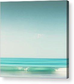 Pastel Acrylic Prints