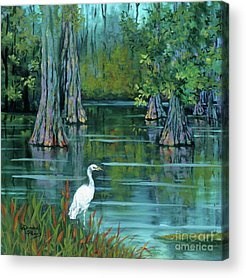 Designs Similar to The Fisherman by Dianne Parks