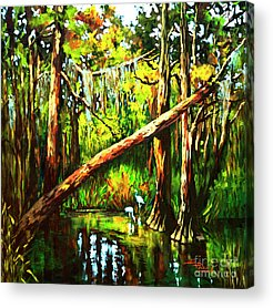 Designs Similar to Tranquillity by Dianne Parks