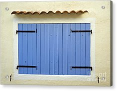 080720p022 Acrylic Print by Arterra Picture Library
