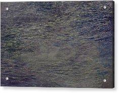 1-036 Acrylic Print