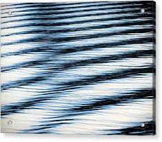 Acrylic Print featuring the photograph Awakening by Ramona Johnston
