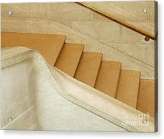 Stairs 5 Acrylic Print