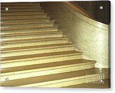 Stairs 8 Acrylic Print