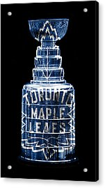 Stanley Cup 2 Acrylic Print