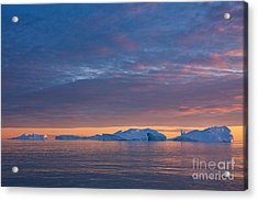 110613p176 Acrylic Print by Arterra Picture Library