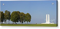 130918p135 Acrylic Print by Arterra Picture Library
