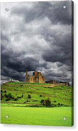 Europe, Ireland, County Tipperary Acrylic Print by Jaynes Gallery