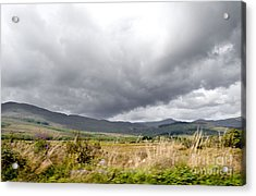 Killarney National Park Acrylic Print