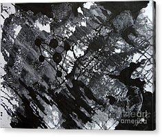 Third Image Acrylic Print