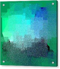 5120.5.39 Acrylic Print